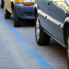 Si ritiri immediatamente la proposta di aumentare le tariffe dei parcheggi a Foggia. La richiesta di Adiconsum Foggia
