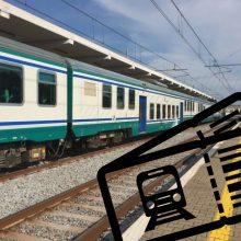 Rimborsi abbonamenti ferroviari non utilizzati per emergenza Covid: Adiconsum, pronti per le procedure di richiesta