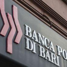 Banca Popolare Bari: Adiconsum, deludente il confronto sui ristori a soci azionisti e risparmiatori