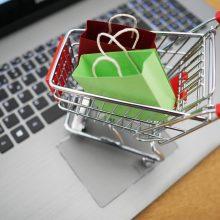 Giornata Mondiale dei diritti dei Consumatori. Occasione per ricordare i diritti e le tutele di consumatore