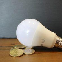 ENERGIA E GAS, cattive notizie per i consumatori