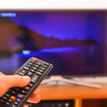 BONUS TV E BONUS TV ROTTAMAZIONE – Quello che c'è da sapere e le date da tenere a mente