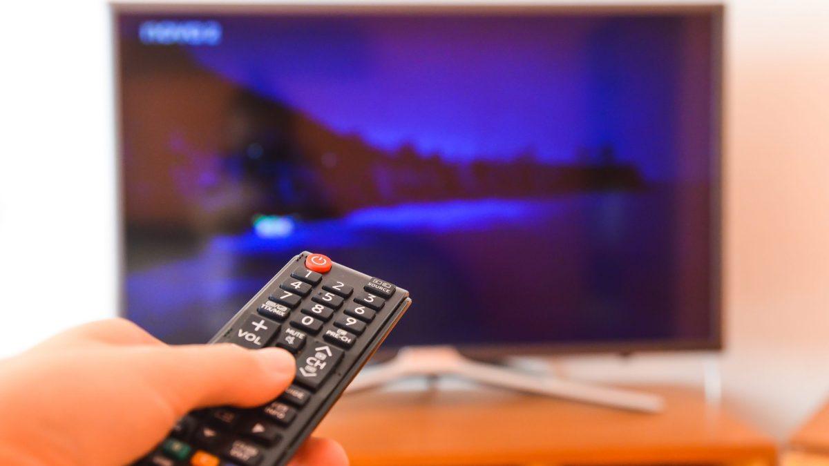 BONUS TV E BONUS TV ROTTAMAZIONE Quello che c'è da sapere e le date da tenere a mente