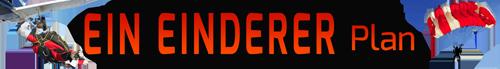 Default Header DE
