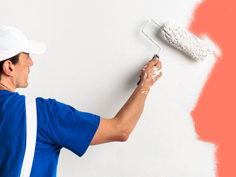 painting-wall-1-1