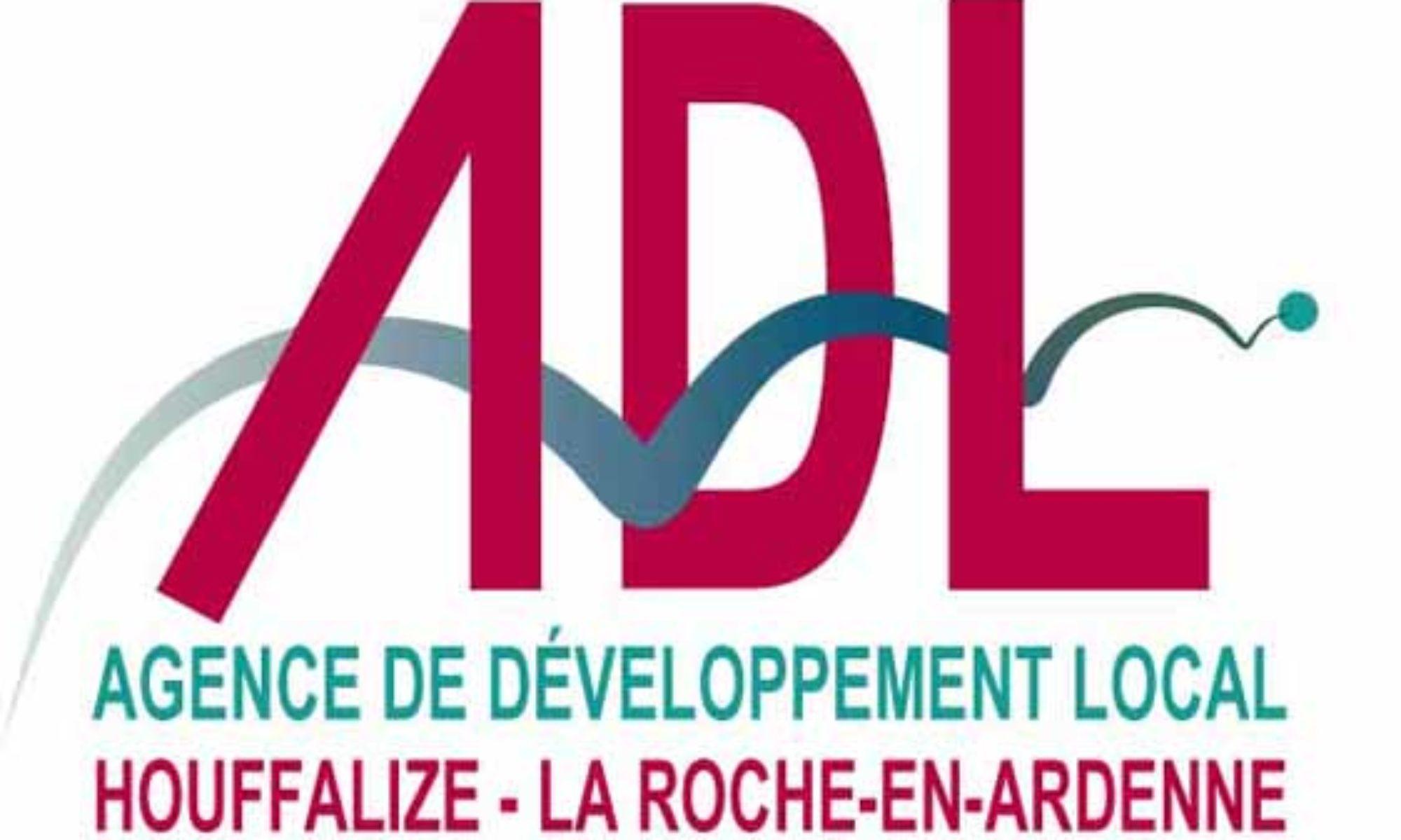 ADL HLR