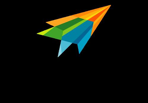 ADM-Concept logo