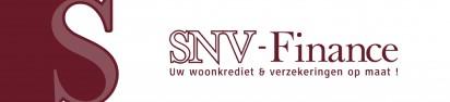 Snv-Finance