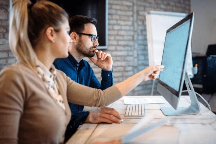 ADM-Concept doet aan softwareontwikkeling