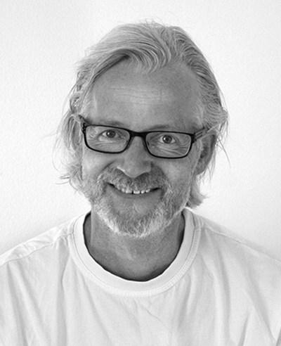 Lars Brink-Nybye
