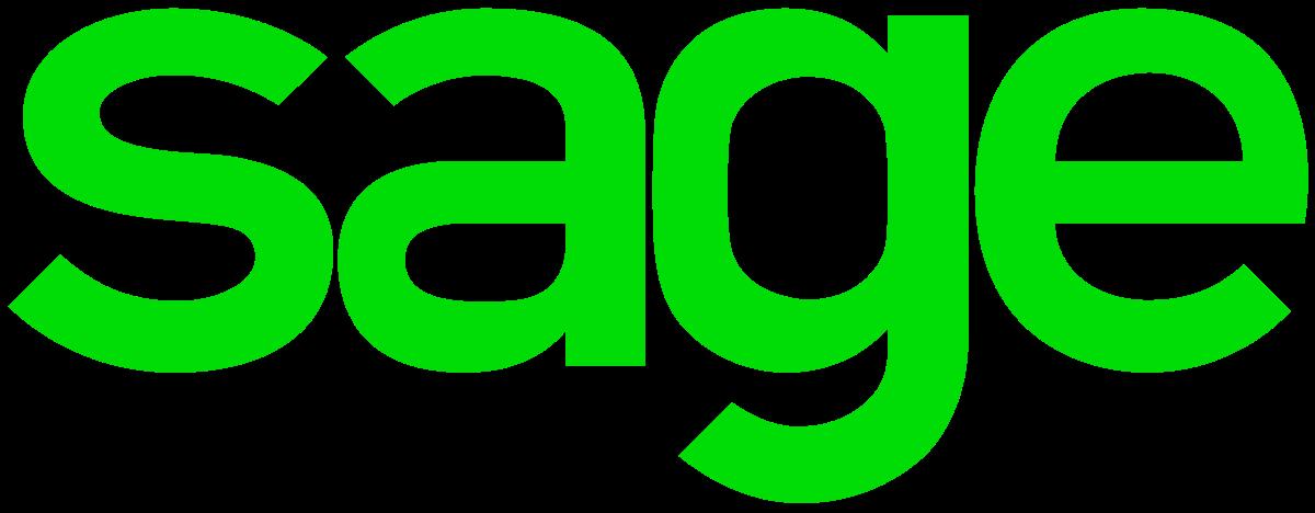 "alt=""Sage"""