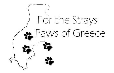 Adopteer een hond: Stichting FTS – Paws of Greece