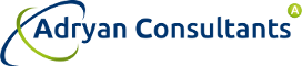 Adryan Consultants B.V.