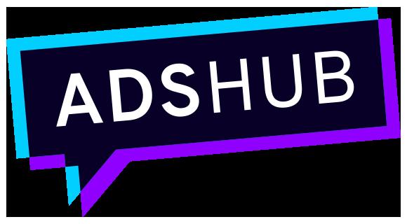 ADSHUB - Social Media Performance Agentur aus München