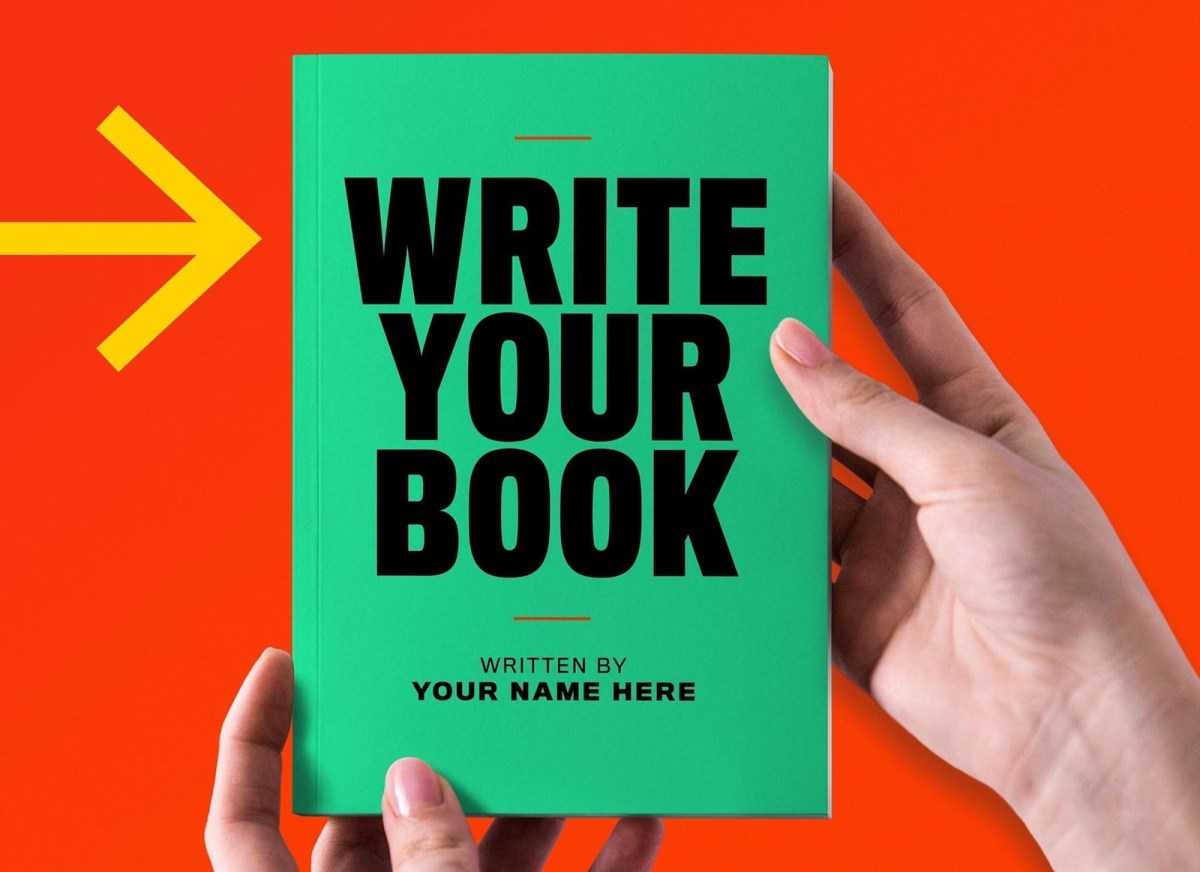 write-and-print-your-book