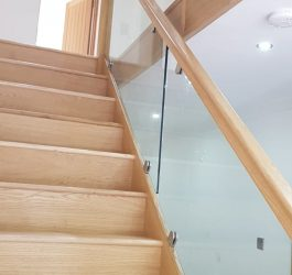 Stylish Loft Conversions in West London (73)