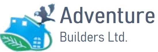 Adventure Builders Ltd