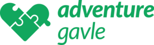 Adventure Gavle