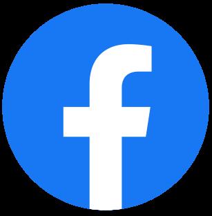 Besök Pomitit på Facebook