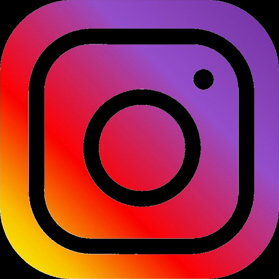 Besök Pomitit på Instagram