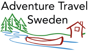 Adventure Travel Sweden