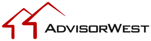 AdvisorWest