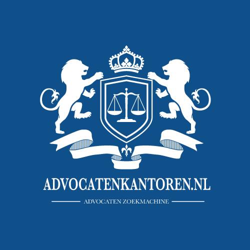 Advocatenkantoren.nl