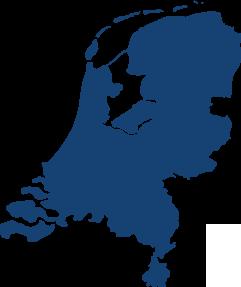 bestuursrecht advocaten nederland