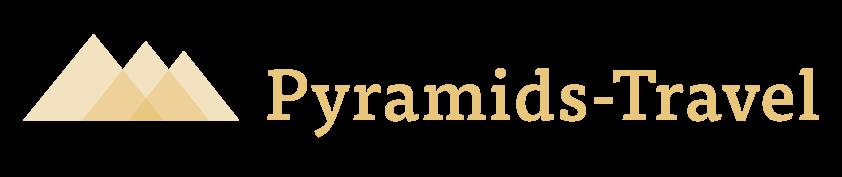 Pyramids-Travel