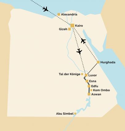PT_Karten_Ägypten_Pyramids_1