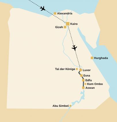 PT_Karten_Ägypten_Pyramids_3