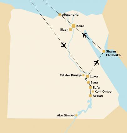 PT_Karten_Ägypten_Pyramids_4