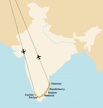 PT_Karten_Indien_1