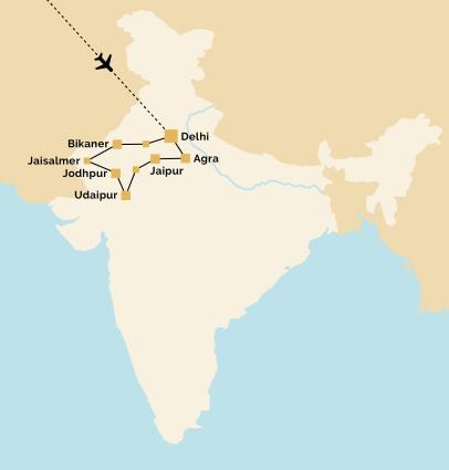 PT_Karten_Indien_2
