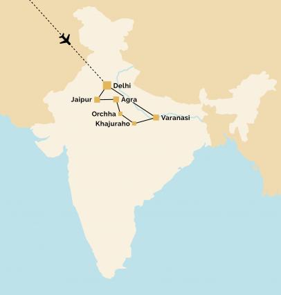 PT_Karten_Indien_3