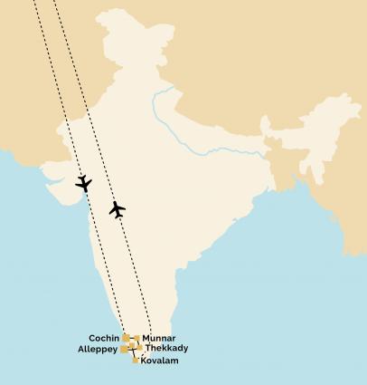 PT_Karten_Indien_4
