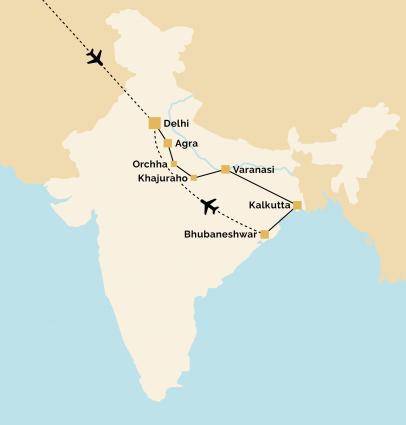 PT_Karten_Indien_5