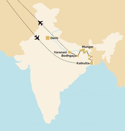PT_Karten_Indien_6