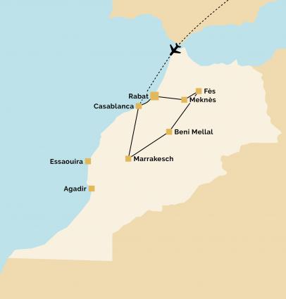 PT_Karten_Marokko_1