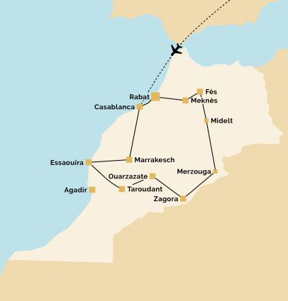 PT_Karten_Marokko_2