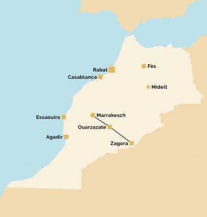 PT_Karten_Marokko_4