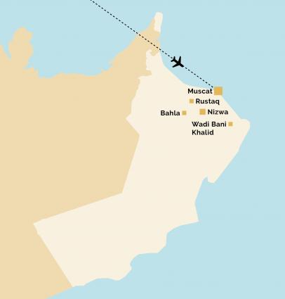 PT_Karten_Oman_1
