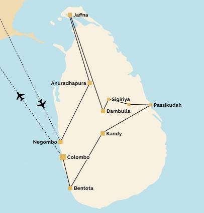 PT_Karten_Sri_Lanka_2