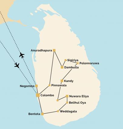 PT_Karten_Sri_Lanka_3