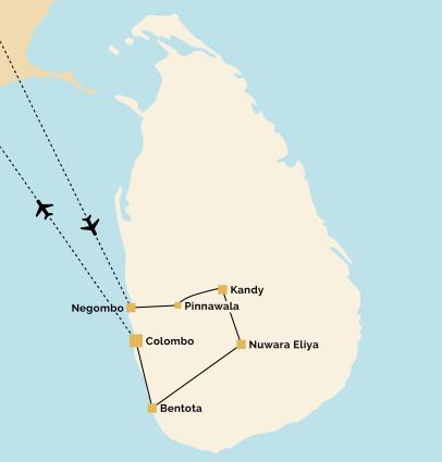 PT_Karten_Sri_Lanka_5