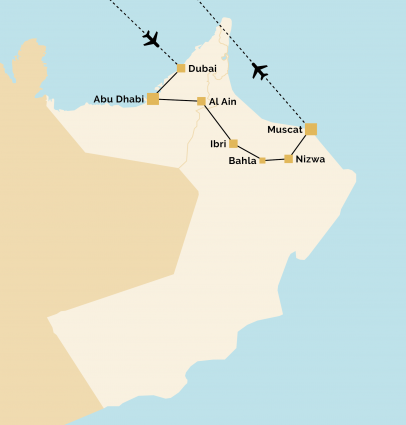 PT_Karten_VAE+Oman_Emirate_2