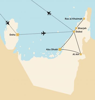 PT_Karten_VAE+Qatar_Emirate_4