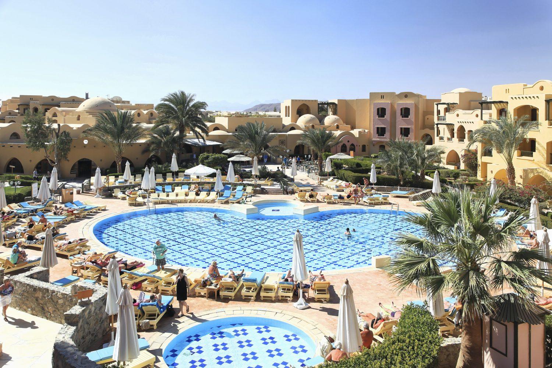 Rihana-Inn-Resort-Fitness-Pool
