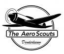 The aeroscouts
