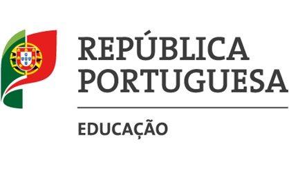 Currículo dos ensinos básico e secundário - Em discussão pública